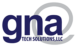 GNA Tech Solutions : Neosho, MO