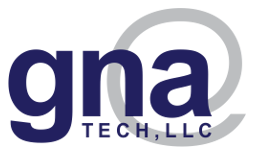 GNA Tech, LLC : Neosho, MO