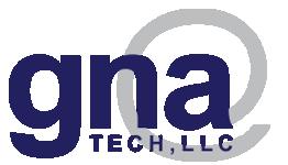 GNA Tech, LLC : Neosho, MO